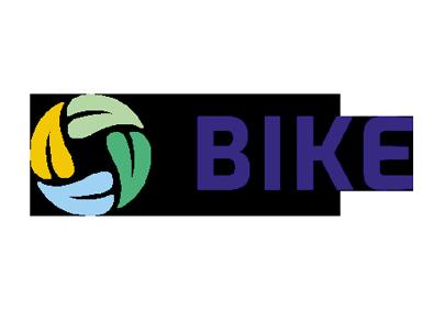 BIKE_LOGO_featured_image