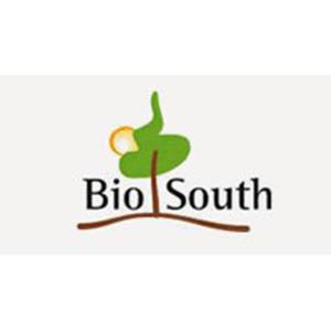 BIO_SOUTH_LOGO_project_item_image