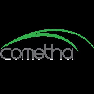 COMETHA_LOGO_project_item_image