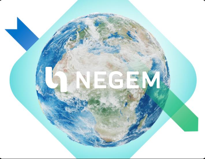 ETA_FLORENCE_NEGEM_project_thb_02