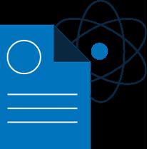 ETA_FLORENCE_services_scientific_publications_icon_black_1x1