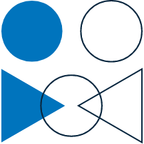 ETA_FLORENCE_services_strategic_consulting_icon_black_1x1