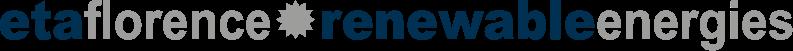 ETA_Florence_logo_extended_big