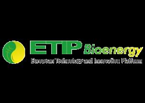 ETIP_LOGO_featured_image