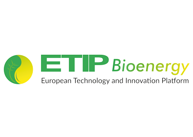 ETIP_LOGO_featured_image
