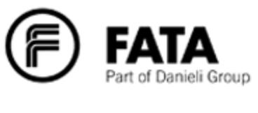 ETA_FLORENCE_LOGO_fata