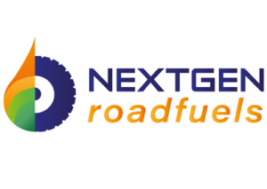 NEXT_GEN_ROAD_FUELS_LOGO_featured_image