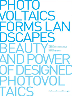 Photovoltaics_Forms_Landscapes_cover_ETA