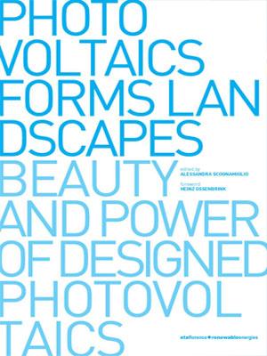 Photovoltaics_Forms_Landscapes_cover_ETA