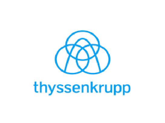 ETA_FLORENCE_LOGO_Thyssenkrupp