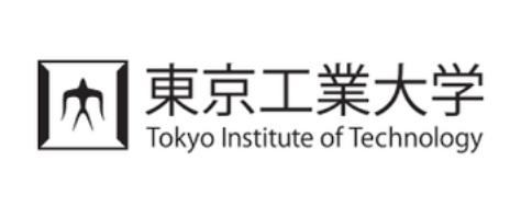 ETA_FLORENCE_LOGO_Tokio_Institute_of_Technology