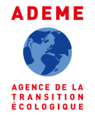 ETA_FLORENCE_LOGO_ademe