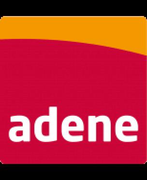 ETA_FLORENCE_LOGO_adene