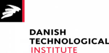 ETA_FLORENCE_LOGO_danish technological