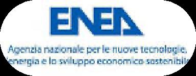 ETA_FLORENCE_LOGO_eenea
