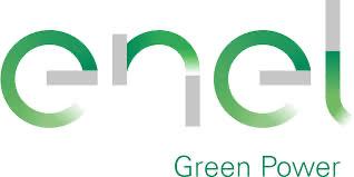 ETA_FLORENCE_LOGO_eenel_green
