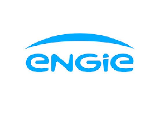 ETA_FLORENCE_LOGO_engie