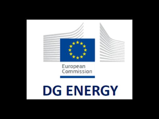 ETA_FLORENCE_LOGO_european_commission_dg_energy