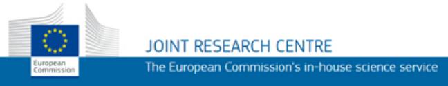 ETA_FLORENCE_LOGO_european_commission_jrc