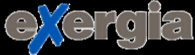 ETA_FLORENCE_LOGO_exergia