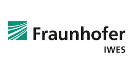 ETA_FLORENCE_LOGO_fraunhofer_iwes