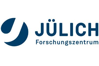 ETA_FLORENCE_LOGO_julich