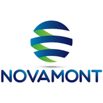 ETA_FLORENCE_LOGO_novamont