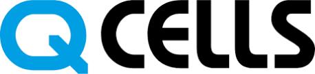 ETA_FLORENCE_LOGO_q_cells
