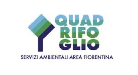 ETA_FLORENCE_LOGO_quadrifoglio