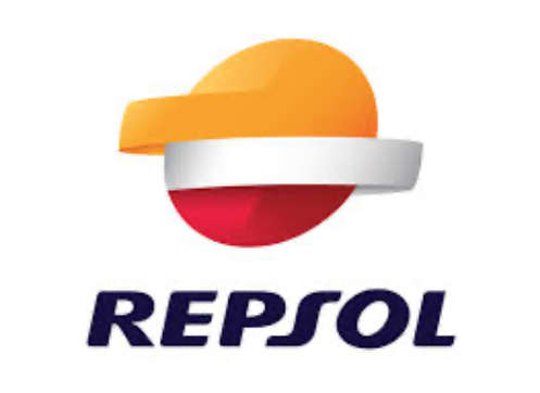 ETA_FLORENCE_LOGO_repsol