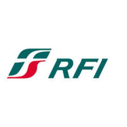 ETA_FLORENCE_LOGO_rfi