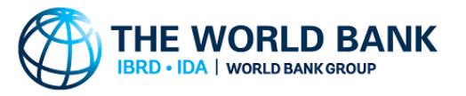 ETA_FLORENCE_LOGO_the_world_bank