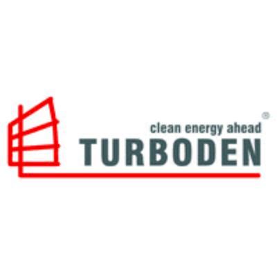 ETA_FLORENCE_LOGO_turboden