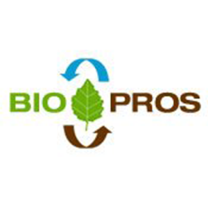 ETA_FLORENCE_BIOPROS_LOGOproject_item_image