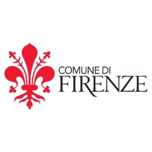 ETA_FLORENCE_COMUNE_FIRENZE_LOGOproject_item_image