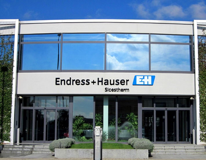 ETA_FLORENCE_ENDRESS+HAUSER_project_thb_02