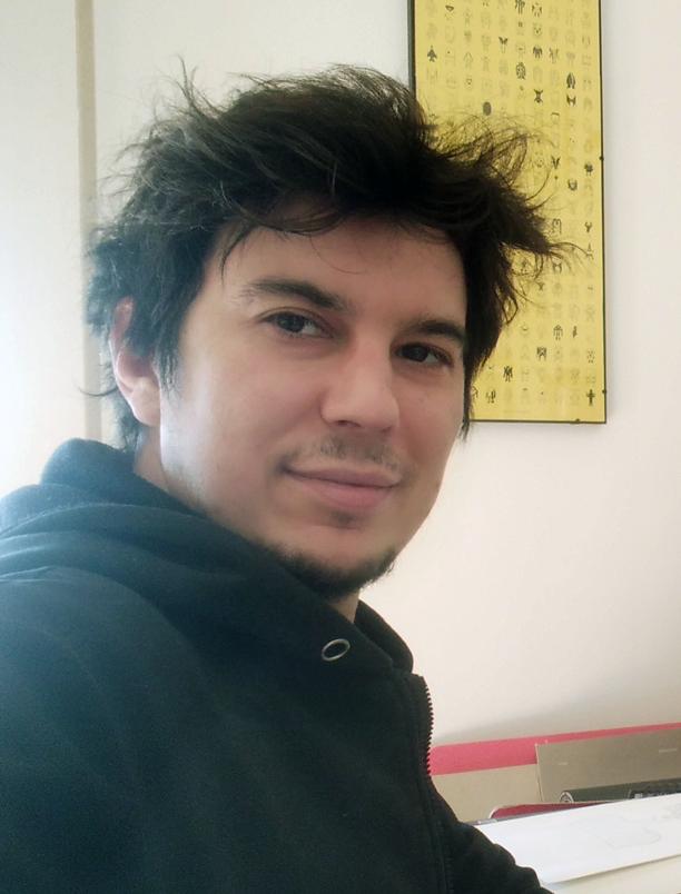 ETA_FLORENCE_Federico_Mazzoleni_02