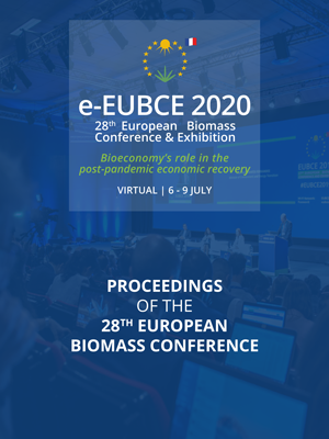ETA_publications_28th_biomass_conference