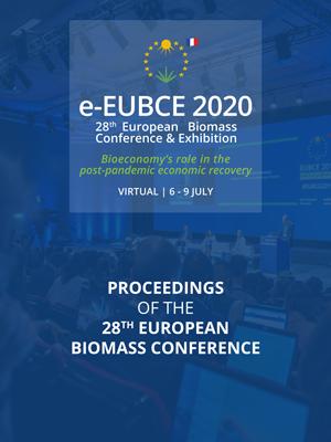 ETA_publications_28th_biomass_conference