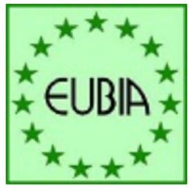 EUBIA_LOGO_memebership_ETA