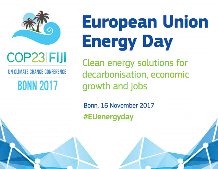 EUED_2017_COP23_LOGO_project_item_image