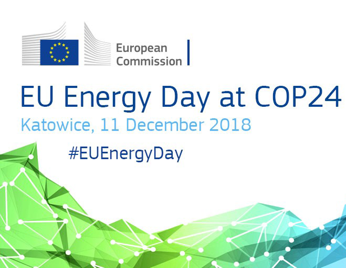 EUED_2018_COP24_LOGO_project_item_image
