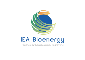IEA_BIOENERGY_LOGO_03_project_item_image