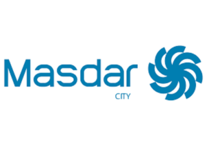 MASDAR_CITY_LOGO_project_featured_image