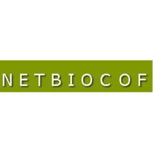 NETBIOCOF_LOGO_project_item_image