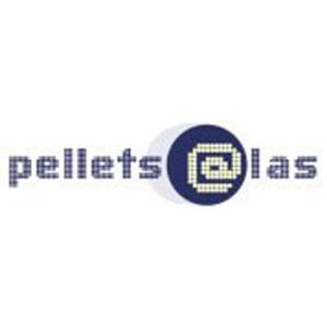 PELLETS@LAS_LOGO_project_item_image