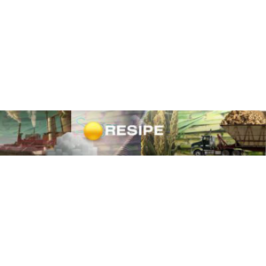 RESIPE_LOGO_project_item_image