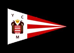 YC_Monaco_projects_featured_image_ETA_02
