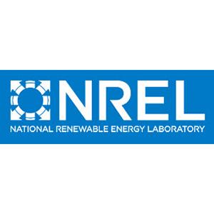 NREL-Logo