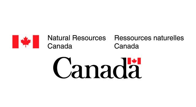 natural_resources_canada_LOGO
